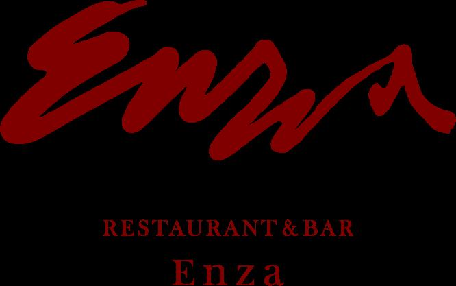 岐阜市柳ヶ瀬のレストランバー ENZA(円座)